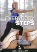 Everybody Steps Video & DVD - Gin Miller