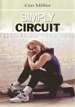 Simply Circuit DVD & Video - Gin Miller